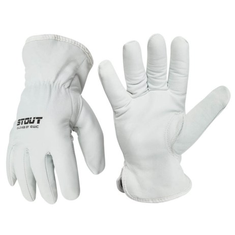 stout gloves nt-0912