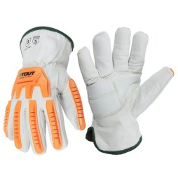 stout gloves PNT-0812