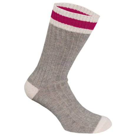 Work Socks For Women (3 Pack)