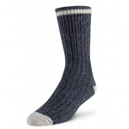 duray denim socks
