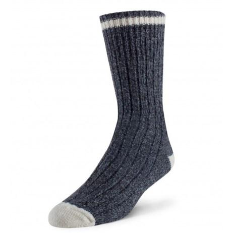 duray denim socks