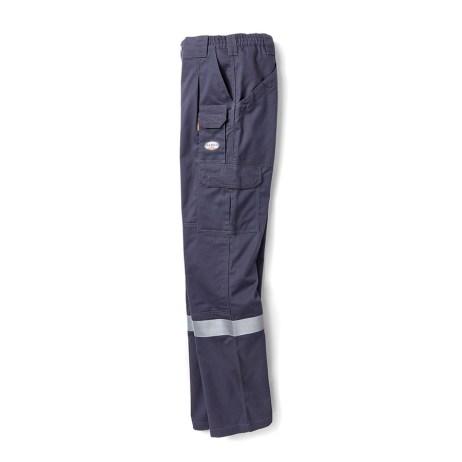 fr field pants side