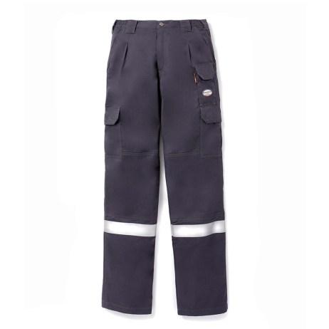charcoal fr field pants