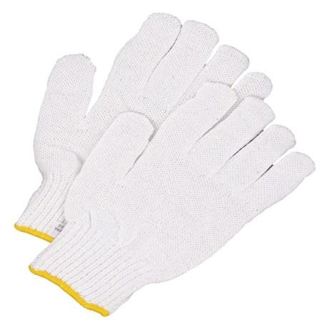 knit glove liiners
