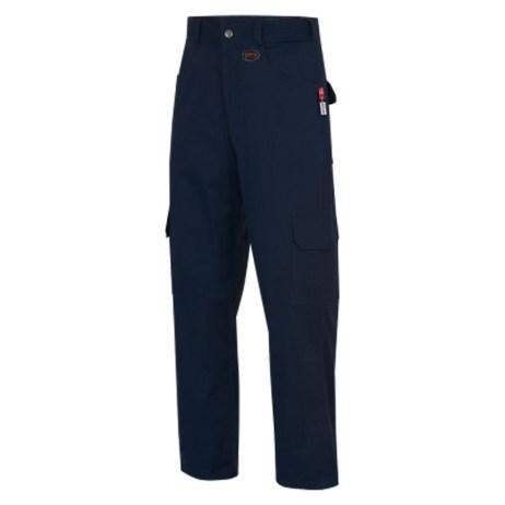 fr-tech cargo pants