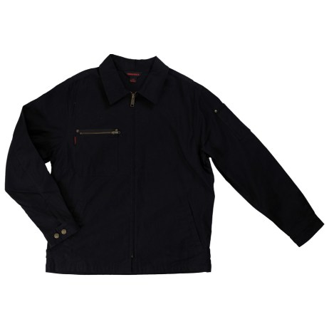 Eisenhower Jacket