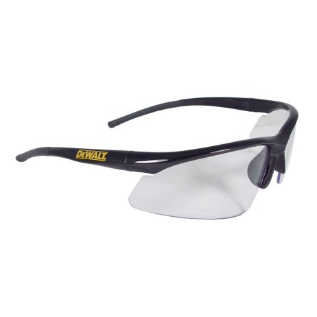Radius Safety Glasses