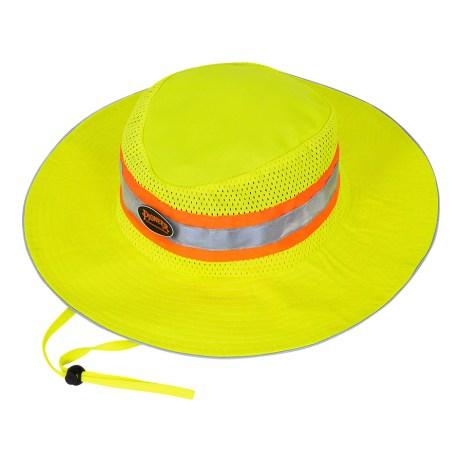 Hi-Vis Ranger Hat