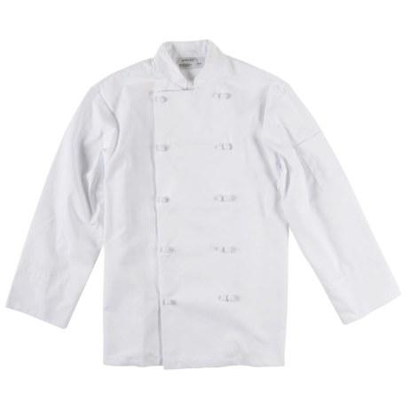 Chef Coat