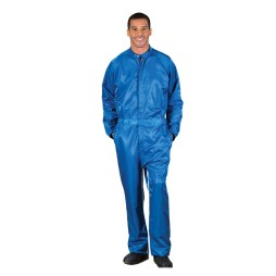 Paint Room Coveralls