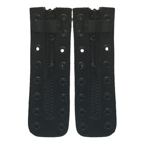 Boot Zip Up Kit