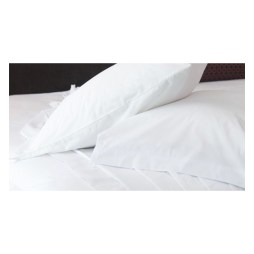 Pillow Slips
