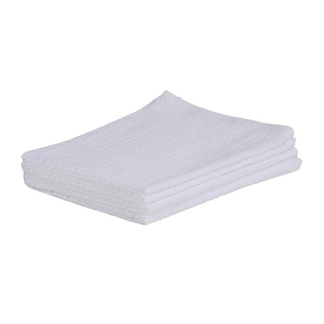 White Bar Wipes