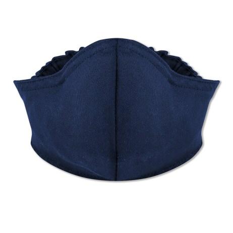 navy dh fr mask