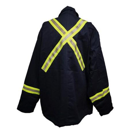 fr field coat