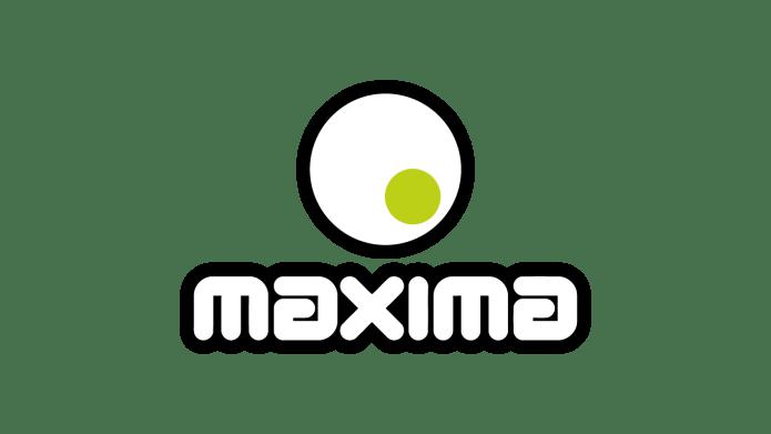 Maxima FM en directo, Online