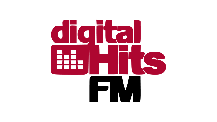 Digital Hits FM en directo