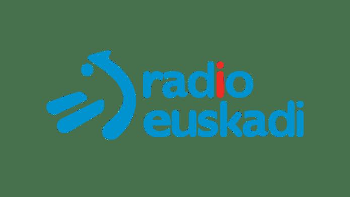 Radio Euskadi en directo