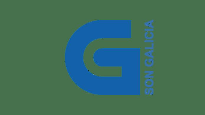 Son Galicia Radio en directo, Online