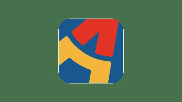 Aragón Radio en directo, Online