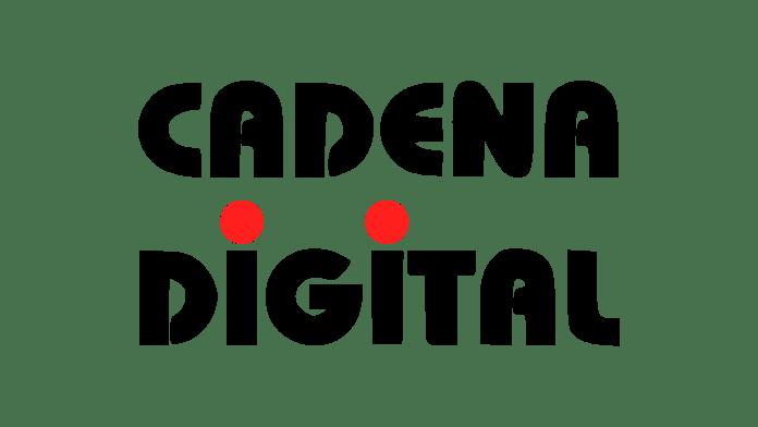 Cadena Digital en directo