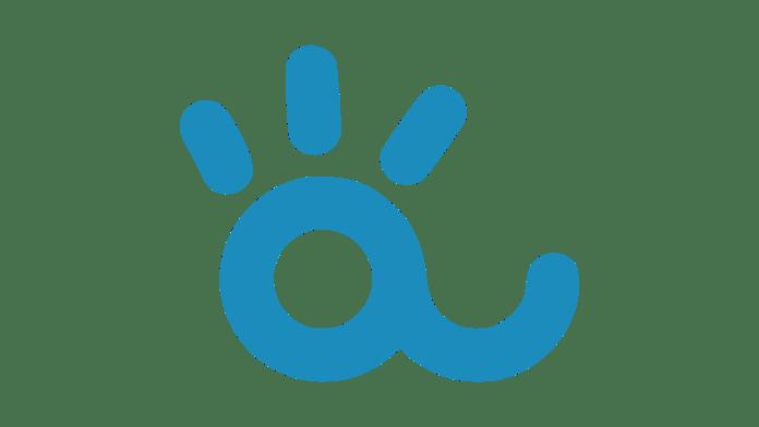 Canal Málaga en directo, Online