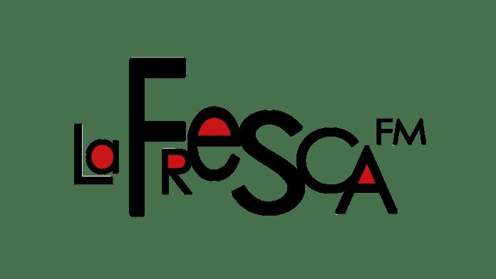 La Fresca FM en directo