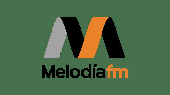 Melodía FMn en directo