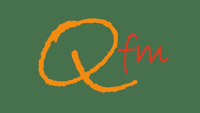 Escuchar QFM en directo