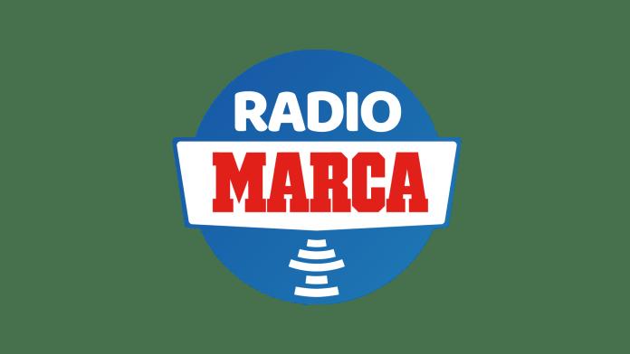Radio Marca en directo, Online