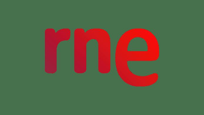 Radio Nacional de España en directo