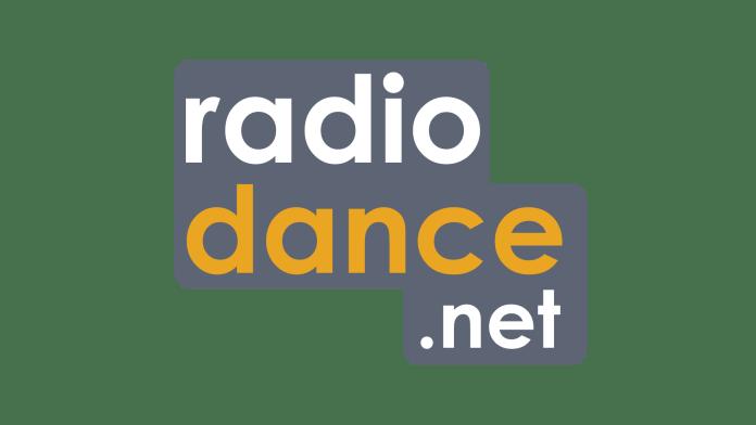 Radio Dance en directo