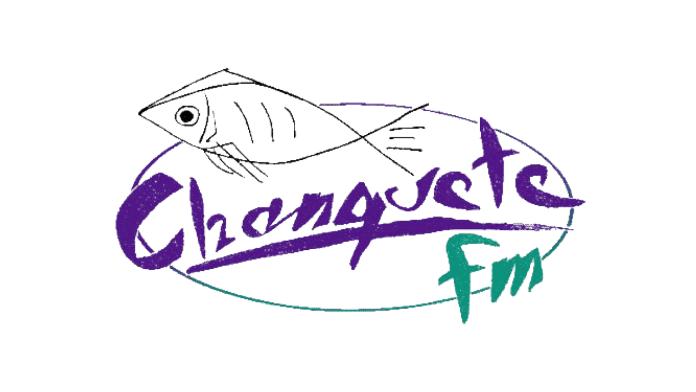 Chanquete FM en directo, Online