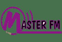 Master FM en directo