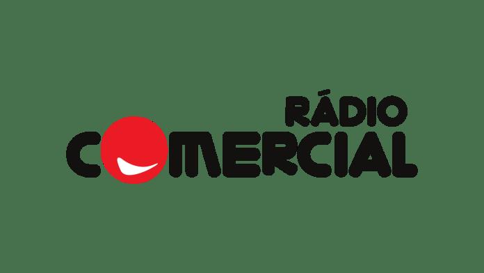 Rádio Comercial em directo