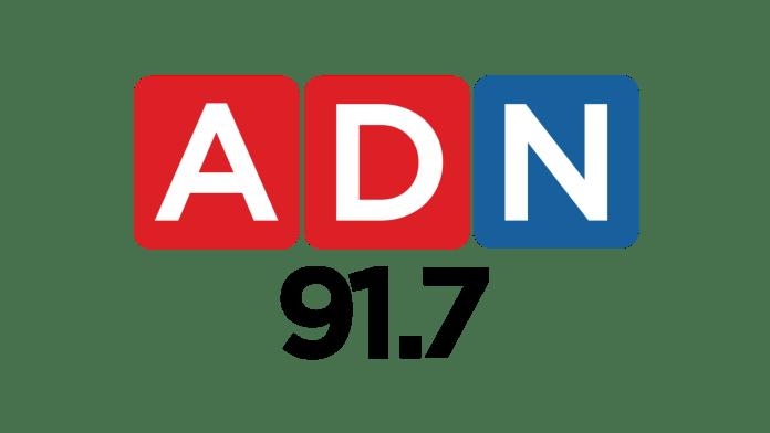 Radio ADN 91.7 en vivo