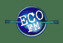 Eco FM Ourense en directo