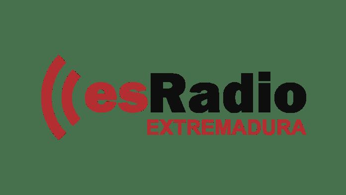 esRadio Extremadura en directo