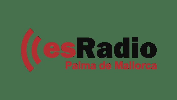 esRadio Palma de Mallorca en directo