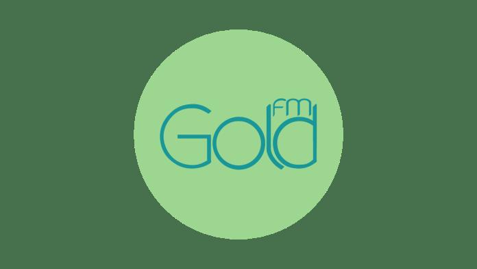 Gold FM Altea en directo