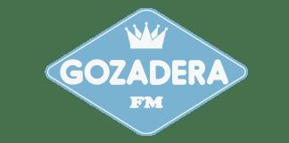 Gozadera FM en directo