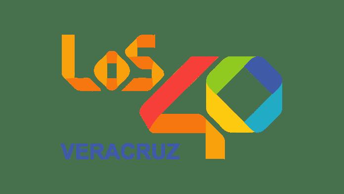 Los 40 Veracruz en directo, Online