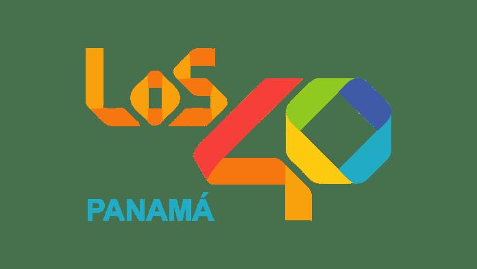 Los 40 Panamá en directo