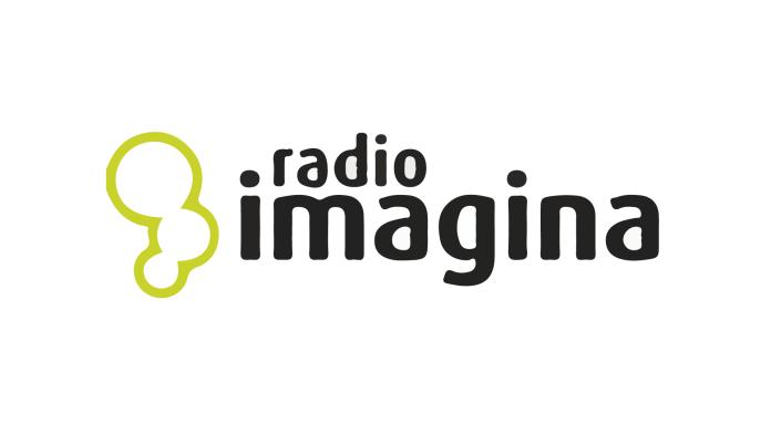Radio Imagina en vivo