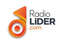 Radio Líder en directo