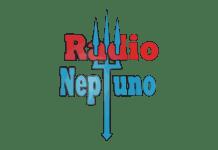 Radio Neptuno en directo