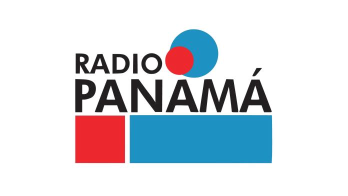 Radio Panamá en vivo