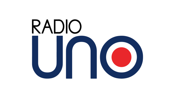 Radio Uno en vivo