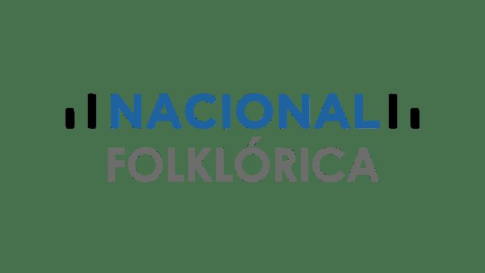 Nacional Folklorica en vivo