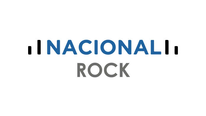 Nacional Rock en vivo